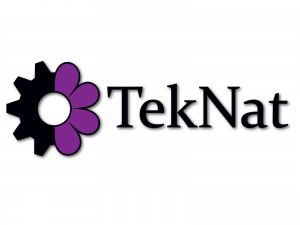teknat_header